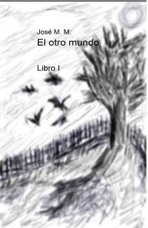 EL OTRO MUNDO LIBROI