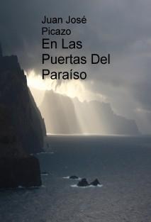 En Las Puertas Del Paraíso