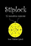 Stiplock, El Monstruo Mascota