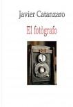 El fotògrafo