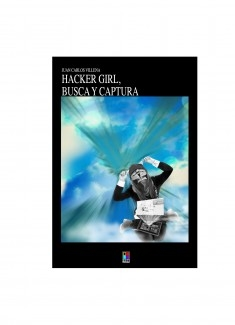 HACKER GIRL,BUSCA Y CAPTURA