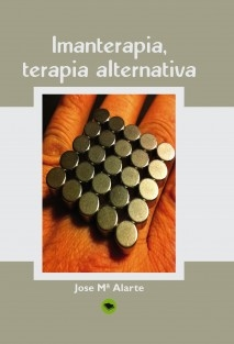 Imanterapia, terapia alternativa