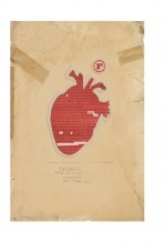 Libro Revista Falsaria - Edición Septiembre, autor Red Social Falsaria