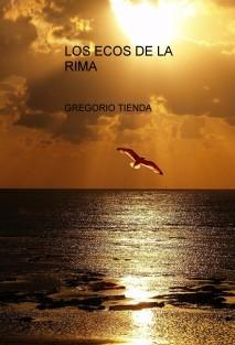 LOS ECOS DE LA RIMA