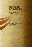 OCÉANO DE SENSACIONES