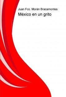 México en un grito