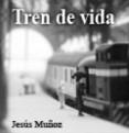 Tren de vida