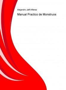 Manual Practico de Monstruos