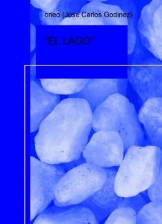 """""""EL LAGO"""""""