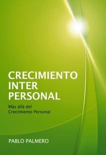 Crecimiento Interpersonal - Más allá del Crecimiento Personal
