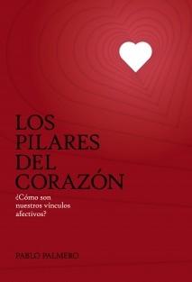 Los pilares del corazón