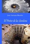 El Pintor de las Sombras (edición en color)