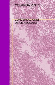 CONVERSACIONES DE UN ABOGADO