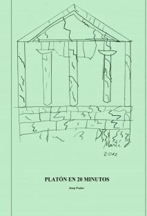 PLATON EN 20 MINUTOS