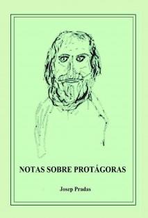Notas sobre Protágoras