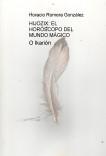 HIJOZIX: EL HORÓSCOPO DEL MUNDO MÁGICO