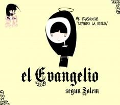 El Evangelio según Salem