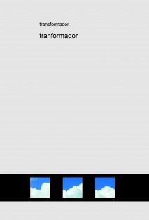 tranformador