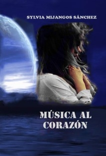 Música al corazón