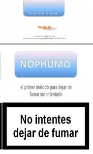 NOPHUMO