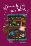 Manual de Vida para Sofía