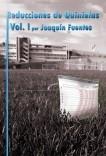 REDUCCIONES DE QUINIELAS. VOLUMEN I.