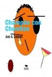 Pepe Callejón - Champán con Chumbos