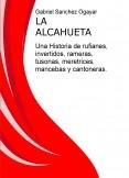 LA ALCAHUETA