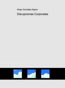 Disrupciones Corporales