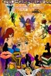 Librorrelatos. Sueños de literatura y relatos dulces