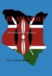 El Swahili. Método rápido de aprendizaje