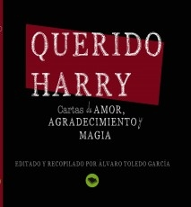 Querido Harry