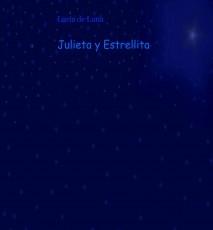 Julieta y Estrellita