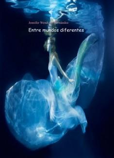 Entre mundos diferentes