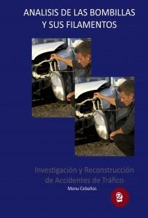 ANALISIS DE LAS BOMBILLAS Y SUS FILAMENTOS