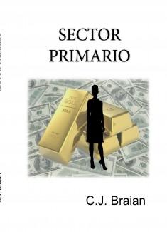 SECTOR PRIMARIO
