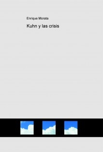Kuhn y las crisis