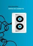 Cintas de cassette. La cara B de la música