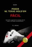 Poker NL Texas Hold'em Fácil