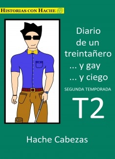 Diario de un adolescente gay - YouTube