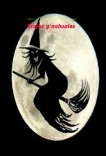 Brujas y nahuales