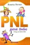 PNL PARA TODOS LOS PÚBLICOS
