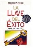 LA LLAVE DEL ÉXITO (PNL)
