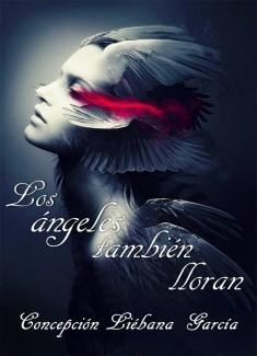 Los ángeles también lloran