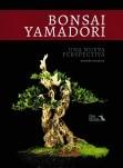 Bonsai Yamadori