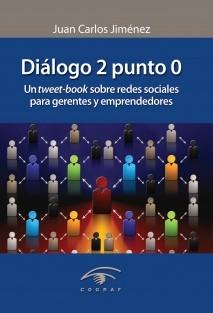 Diálogo 2 punto 0