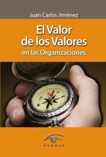 El valor de los valores en las organizaciones