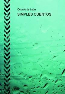 SIMPLES CUENTOS