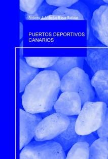 PUERTOS DEPORTIVOS CANARIOS; Procedimientos Básicos de Control de Entrada, Asignación de Plaza de Atraque y Facturación.