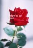 El color de las rosas